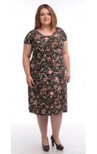 купить платья больших размеров для полных женщин в екатеринбурге